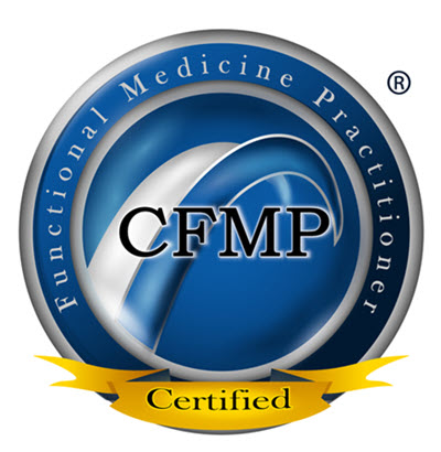 Certification in the Practice of Functional Medicine