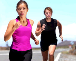 Are You Exercising Yourself to Death?